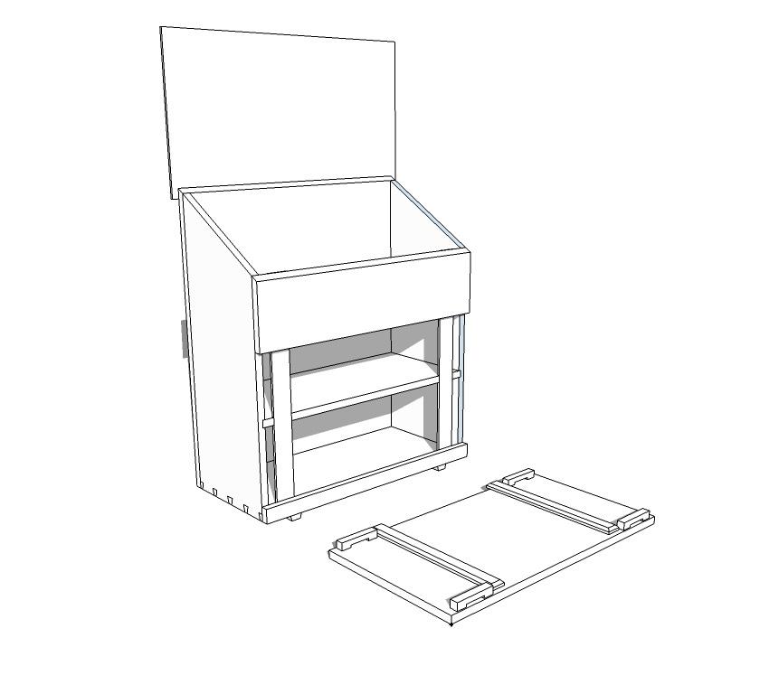dutch tool chest.jpg