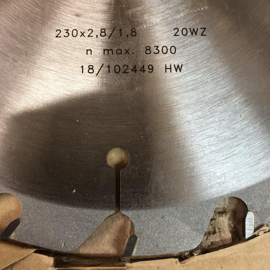 E47048B0-2B1D-4260-8A5A-3938A03FB037.jpeg