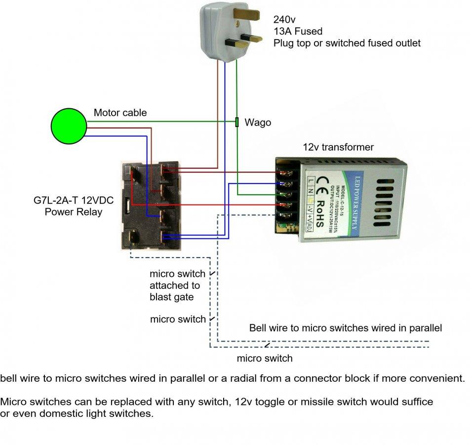 EDB45D25-D257-4EC1-B7CE-D85831DD2229.jpeg