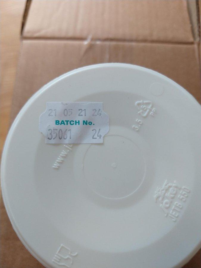 EF767354-2C94-42E7-981E-01FA435311AB.jpeg