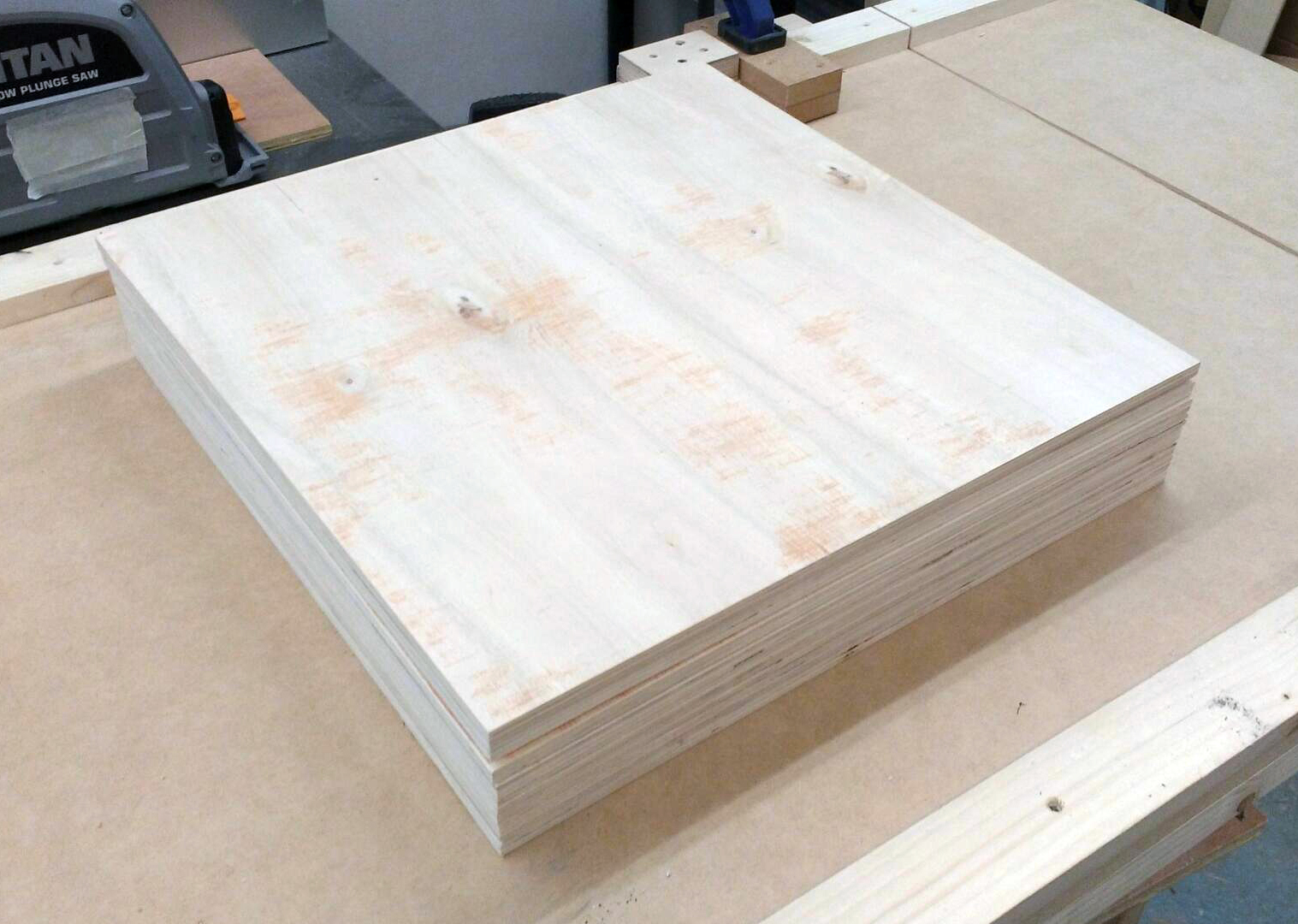 Eight Boards Sanded.jpg