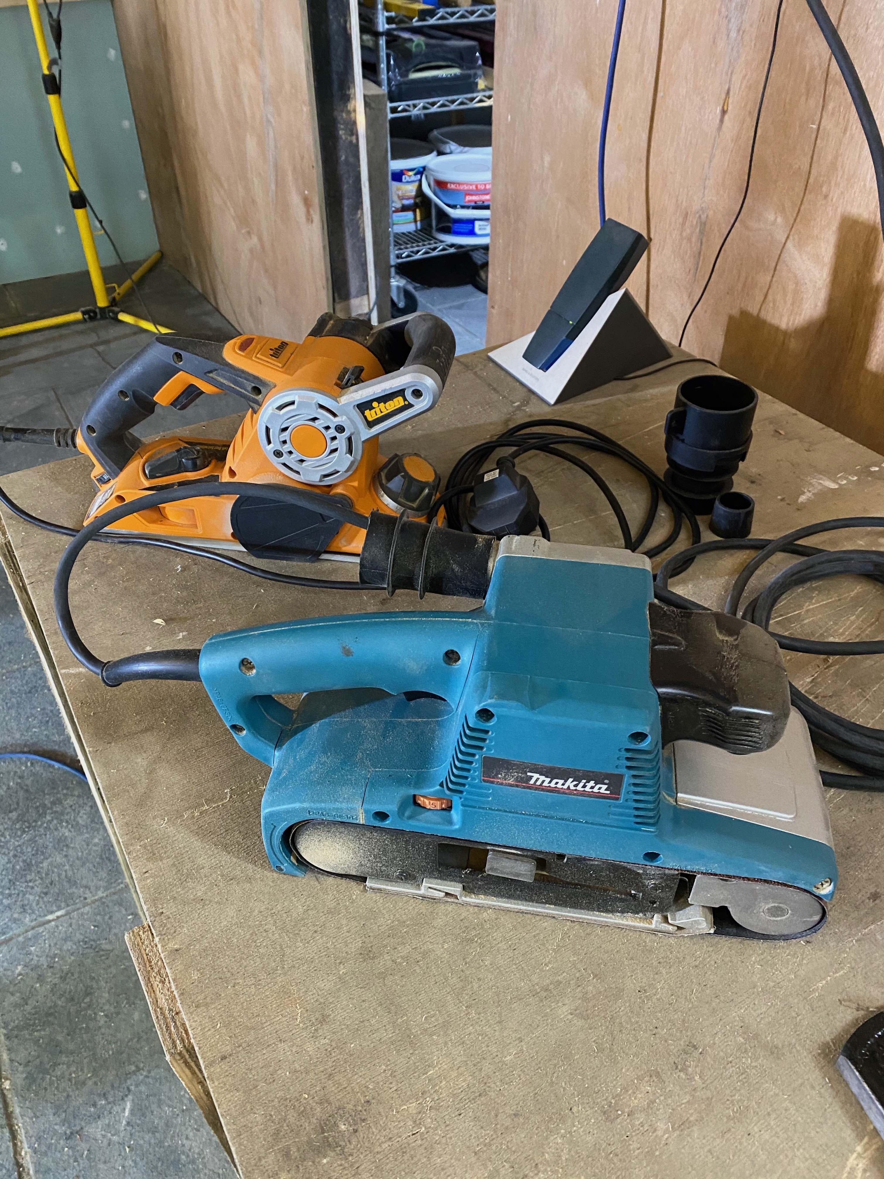 electric tools.jpg