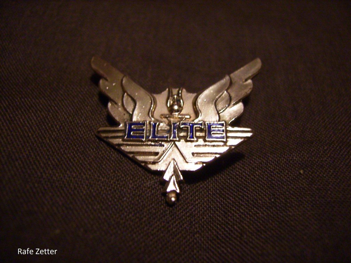 Elite Badge (2).JPG