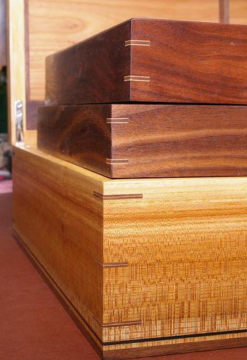 Elm box 24.jpg