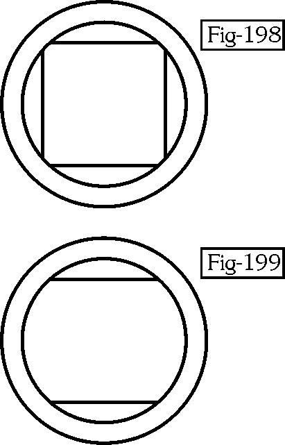 Fig-198-9.png