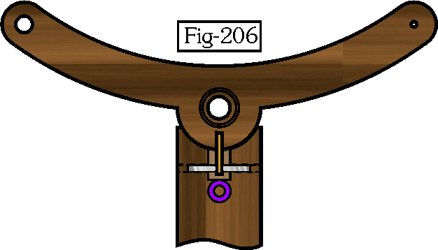Fig-206.png