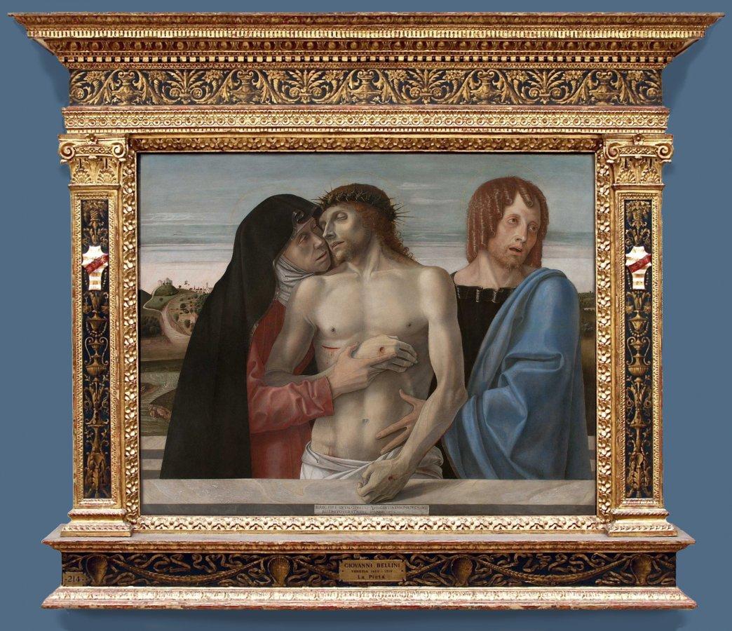 fig-22-bellini-pieta-pinacoteca-di-brera-milan.jpg