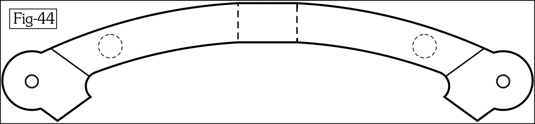 Fig-44.png