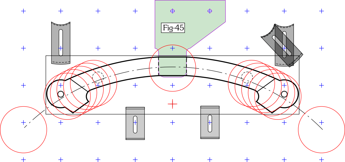 Fig-45.png