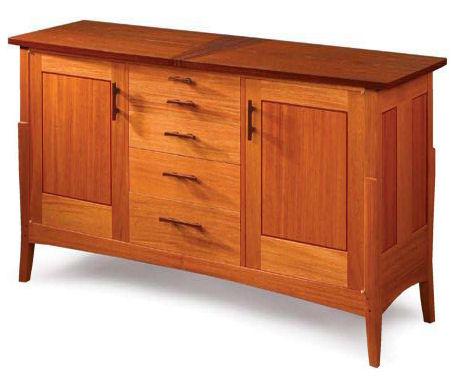fine furniture 2.jpg