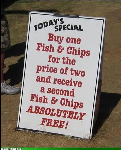 fishnchips.jpg