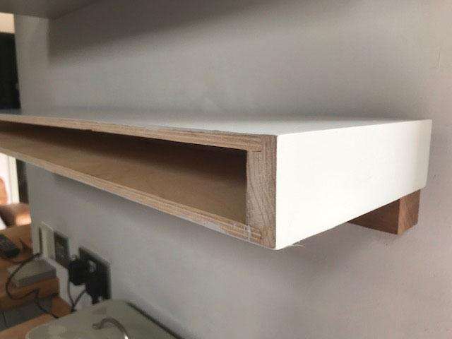 Floating-Shelves-03.jpg
