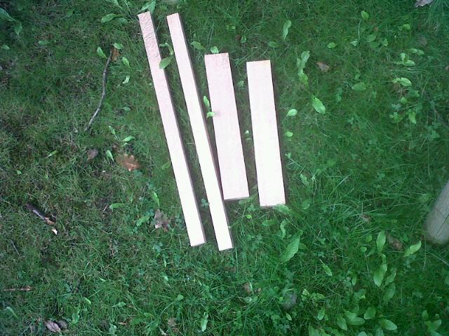 framesaw stock.jpg