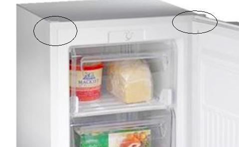 freezer corners.JPG