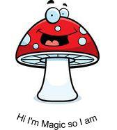 funny mushroom.jpg