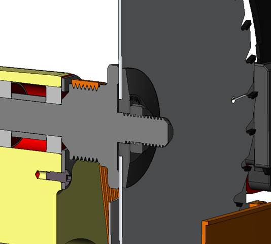 Fusion arbour flange cross section.jpg