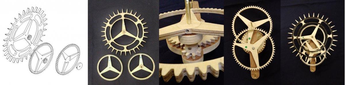 Gear assembly.JPG