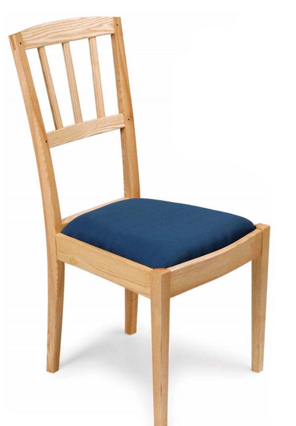 GH Chair.jpg