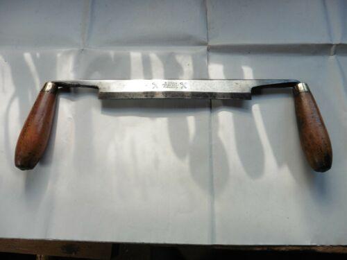 Gilpin drawknife.jpg