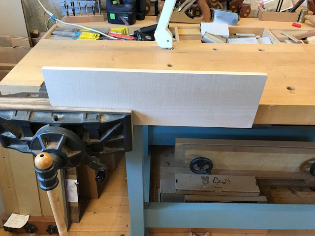 Glue-Up-Panel-01.jpg