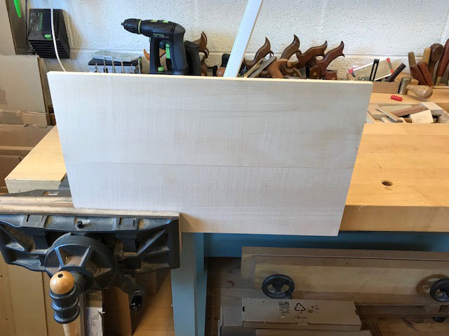 Glue-Up-Panel-02.jpg