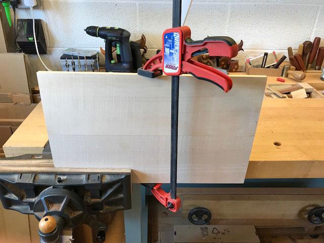 Glue-Up-Panel-03.jpg