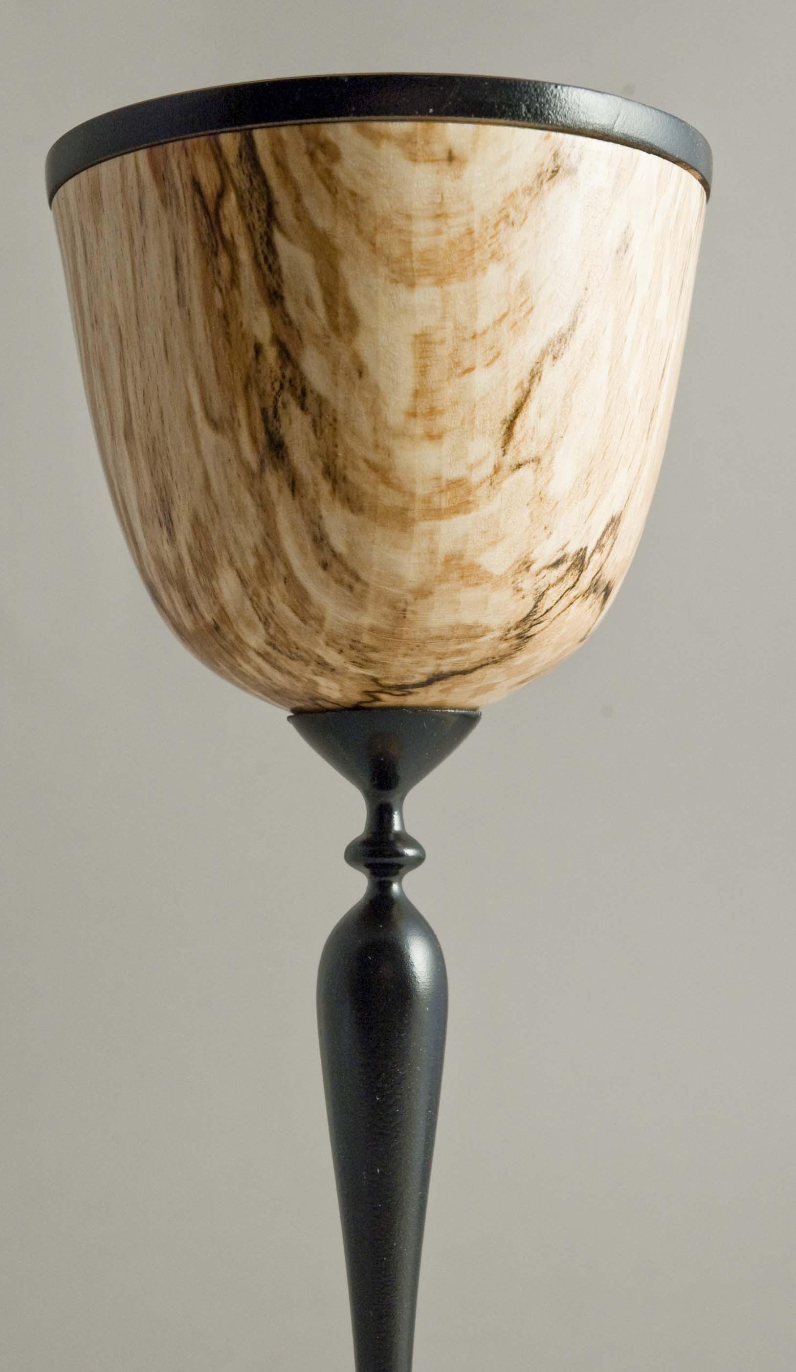 goblet2.jpg