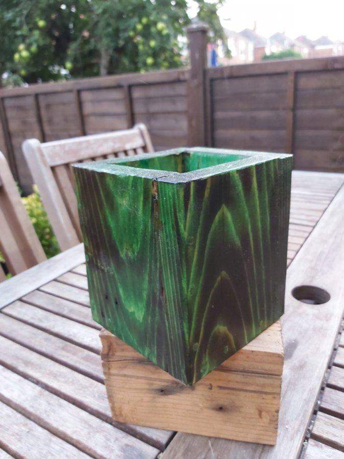 green box b.jpg