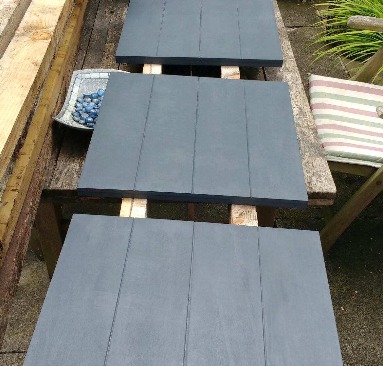 Grey Panels.jpg