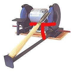 grinding_jig_250px2.jpg