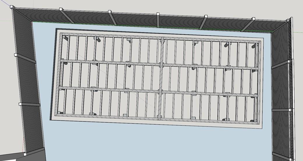 groundscrew and base design 2.jpg