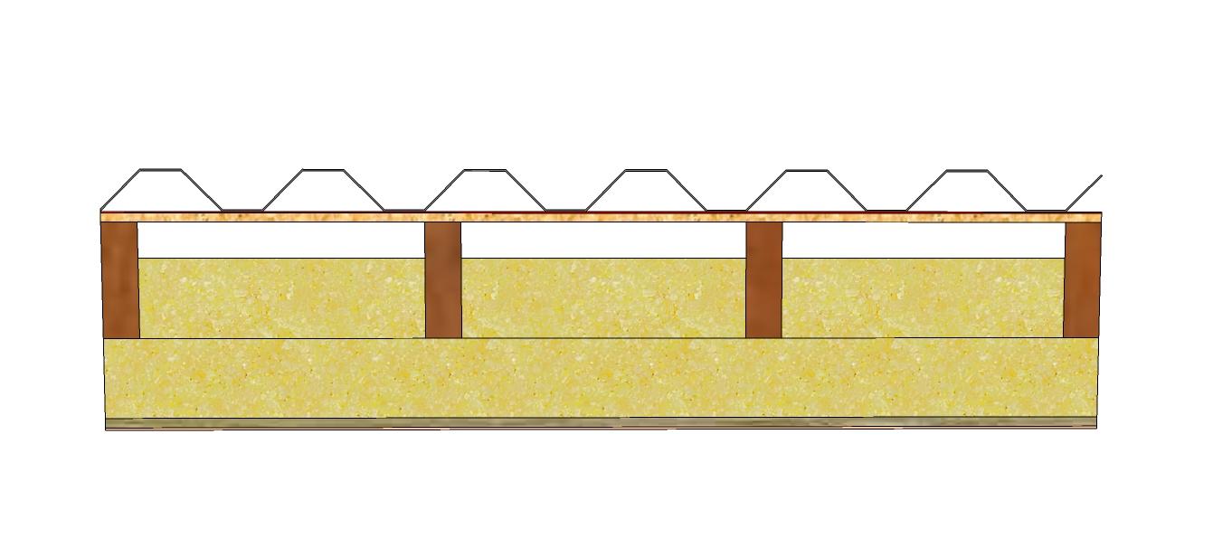 Habitable roof construction.jpg