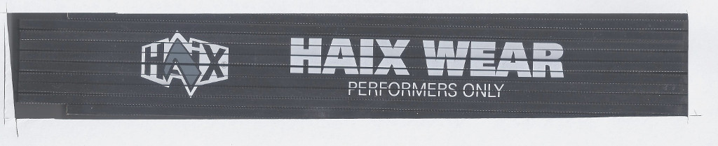 Haix1.jpg