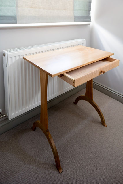 Harvard-Side-Table-small.jpg
