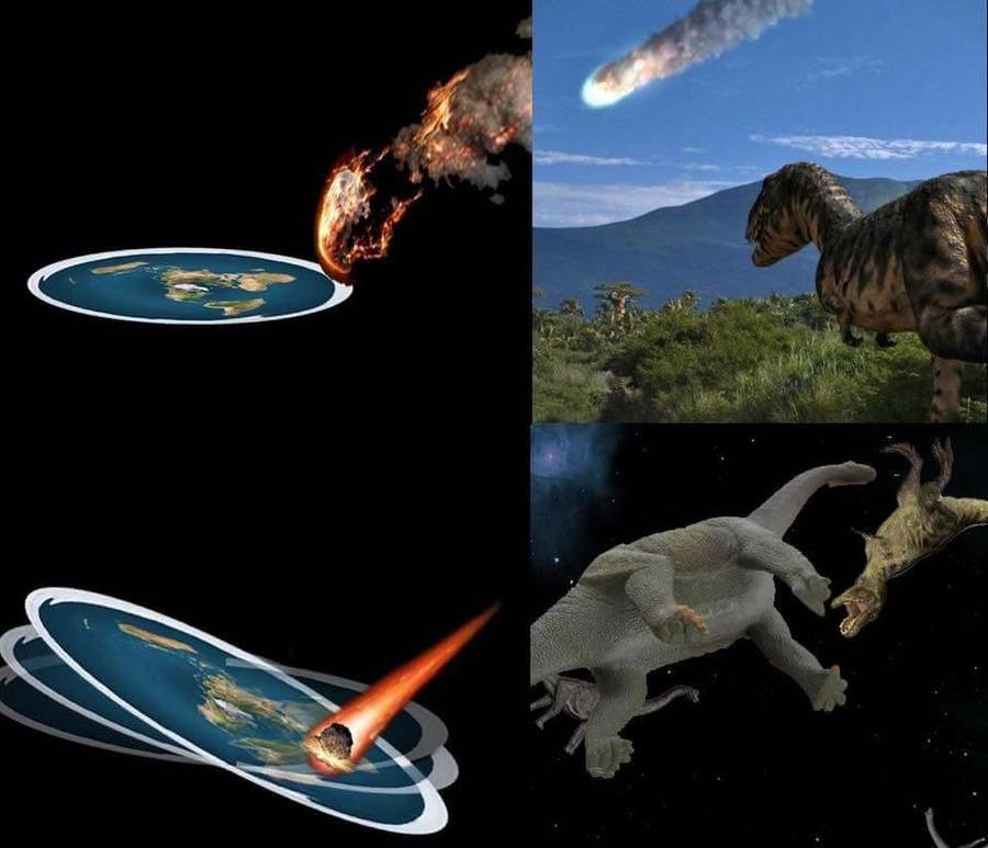 How they became extinced.jpg