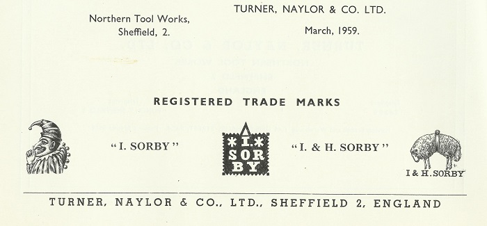 I.Sorby 1959.jpg