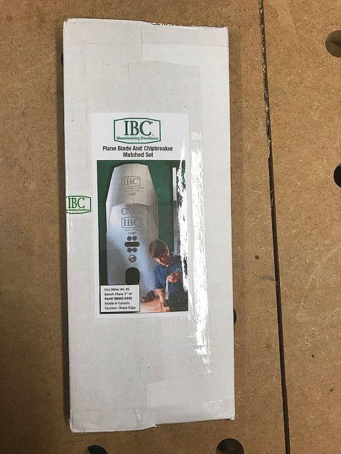 IBC-02.jpg