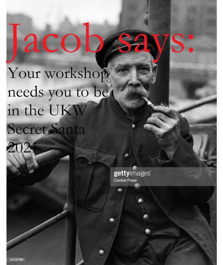 jacob says.png