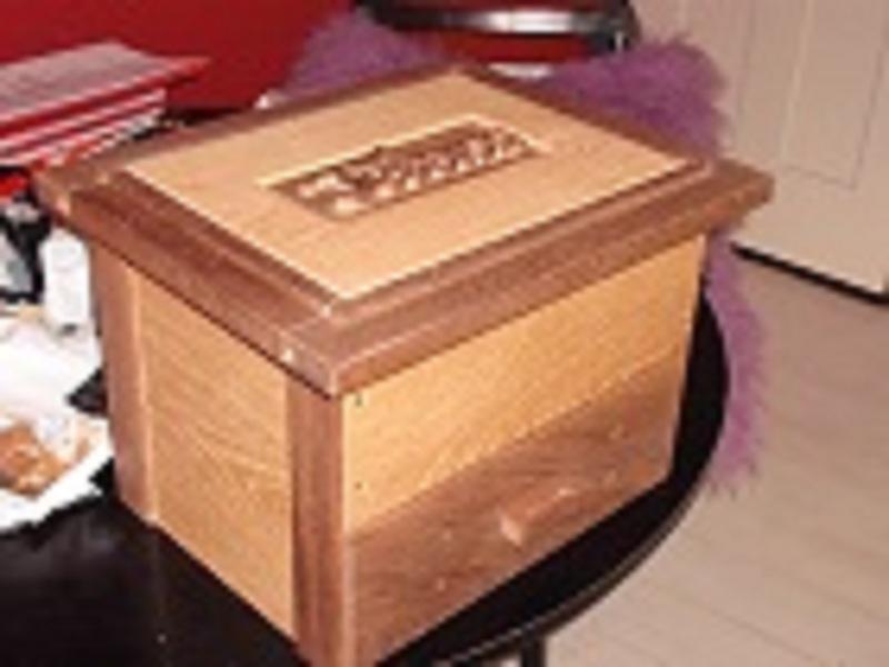 Jessicas box (26) - Copy.JPG