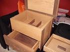 Jessicas box (29).... - Copy.jpg