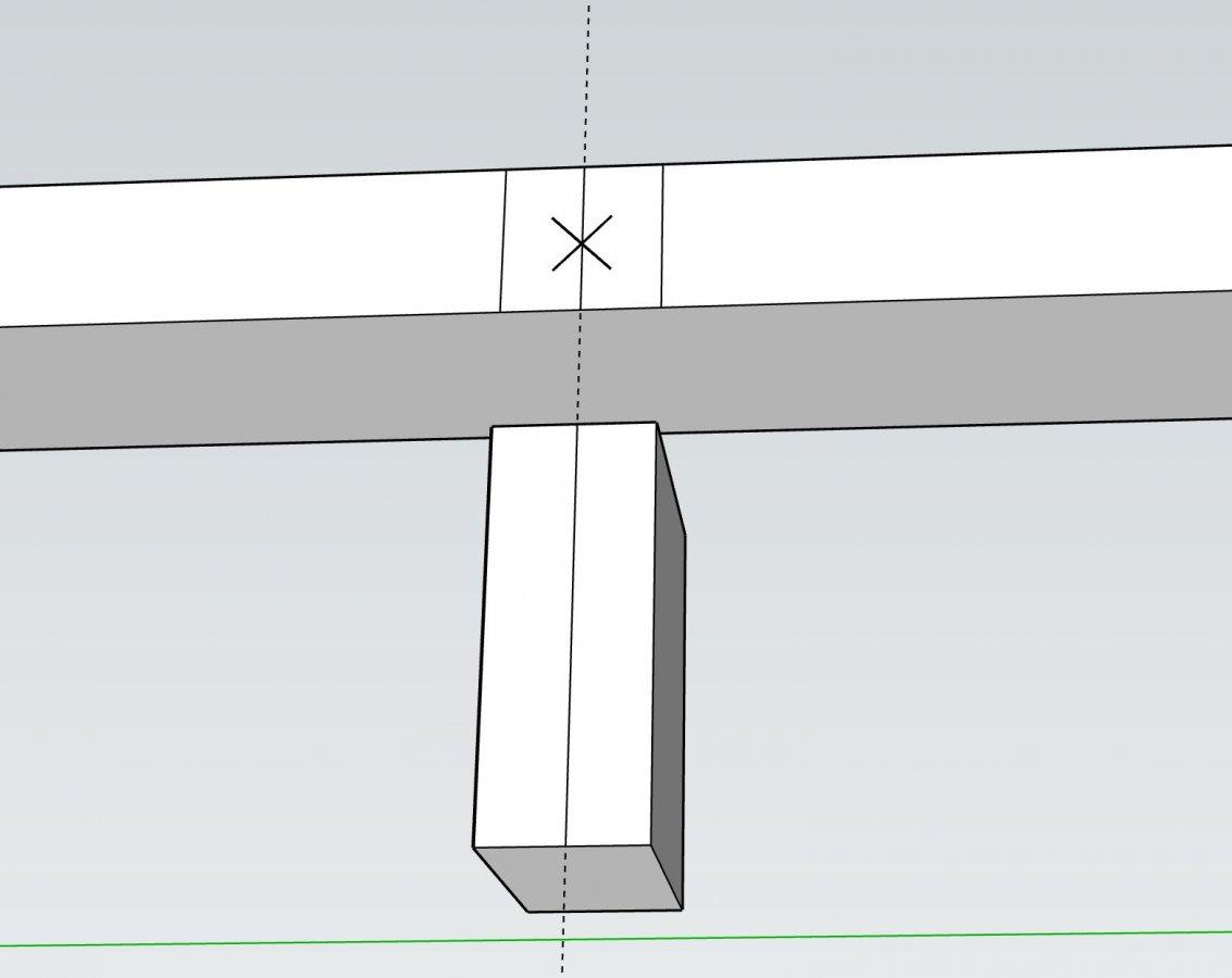 jig for marking edges of studs.jpg