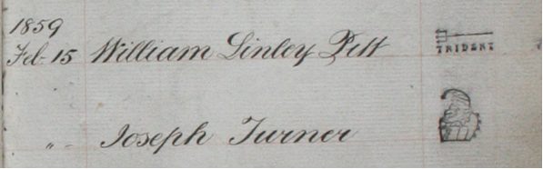 joseph turner 1859.png
