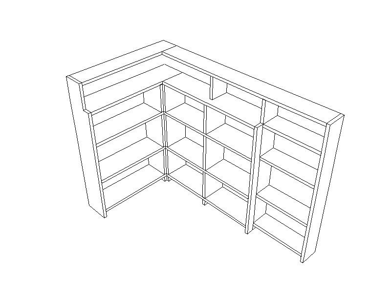 Kates shelves2.jpg