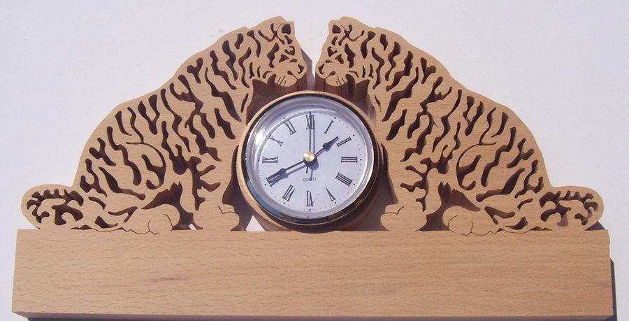 kitty_clock.jpg