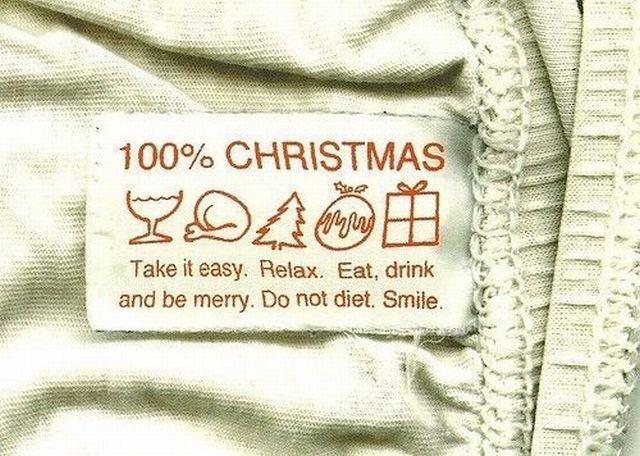 Label 02 - Christmas.jpg