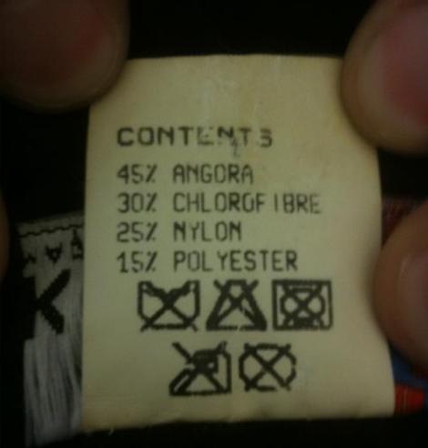 Label 05 - Contents.png