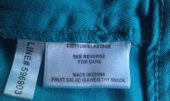 Label 08 - Fruit Salad.jpeg