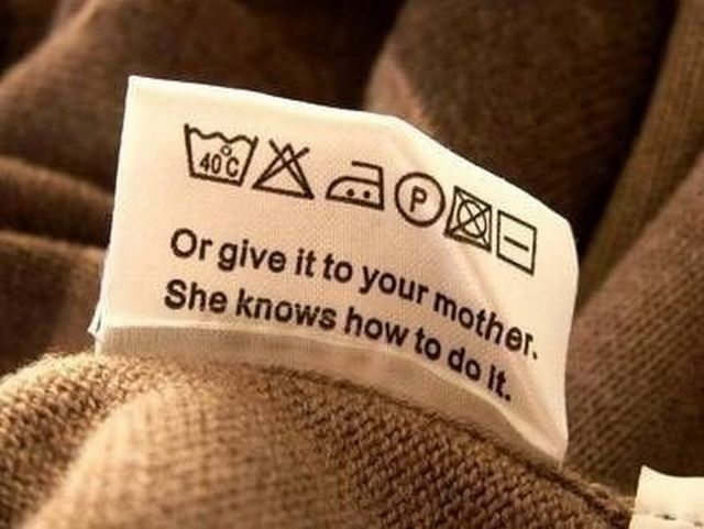 Label 09 - Give it Mother.jpg