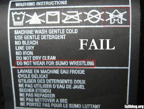 Label 14 - No Sumo.jpeg