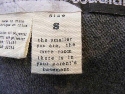 Label 22 - Small.jpeg
